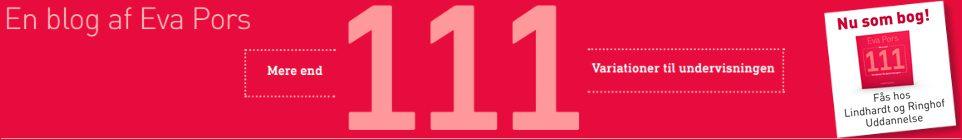 111 variation
